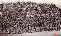 <p>The thousands of orphans..some of millions</p>