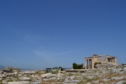 <p>Athens :) - Acropolis</p>
