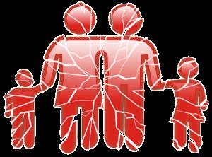 broken-families