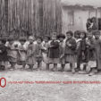 Christian Nationalism and the Armenian Genocide